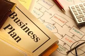 Tư vấn sáp nhập doanh nghiệp