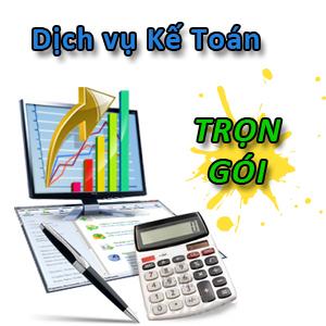 ke-toan-vn-1