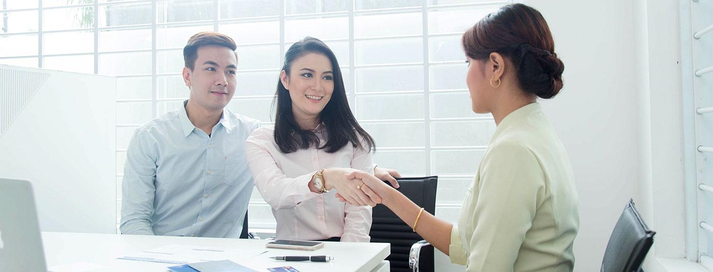 Dịch vụ kế toán thuế trọn gói cho doanh nghiệp