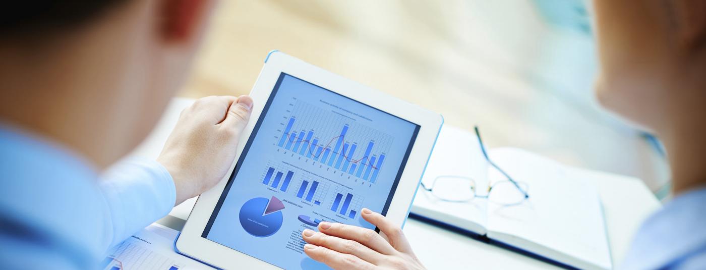 Dịch vụ làm báo cáo tài chính giá rẻ