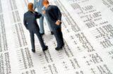 Quy trình quyết toán thuế cần làm cho doanh nghiệp